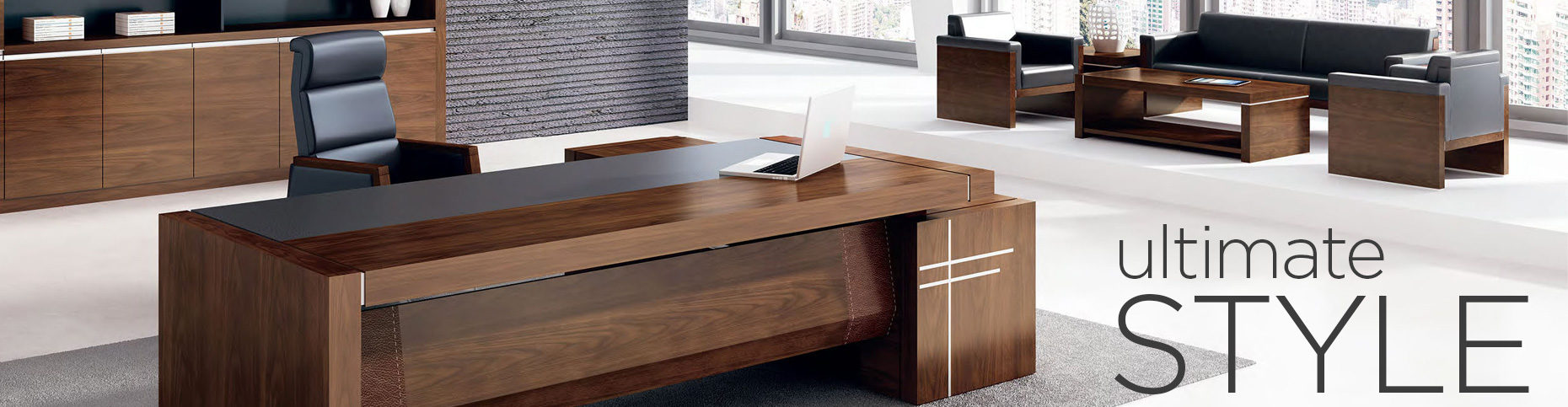 Moropa Office Furniture
