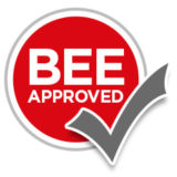 Moropa_BEE-approved