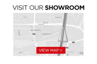 Visit Moropa showroom